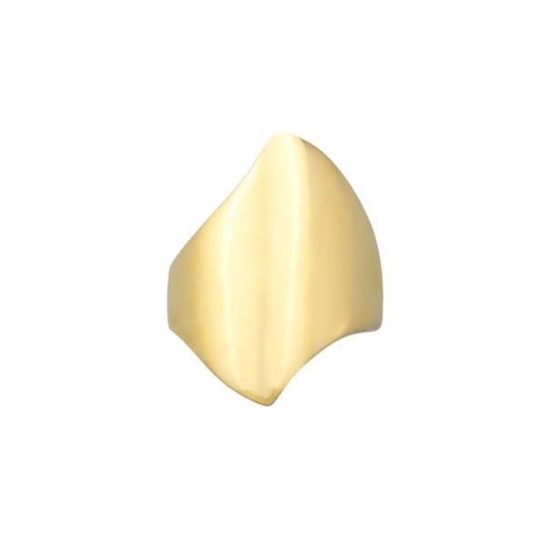 Χρυσο δαχτυλιδι Κ14